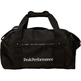 Peak Performance Detour Bag 35l Black